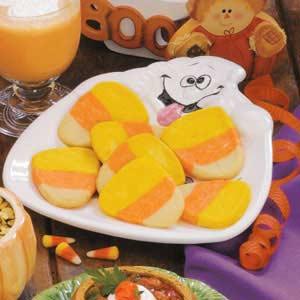 Candycorncookies2