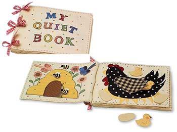 Quiet book5