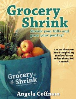 Grocery-shrinksm