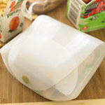 Reusable-lunch-containers-craft-step1-photo-150-FF0909SCHOOL_W12