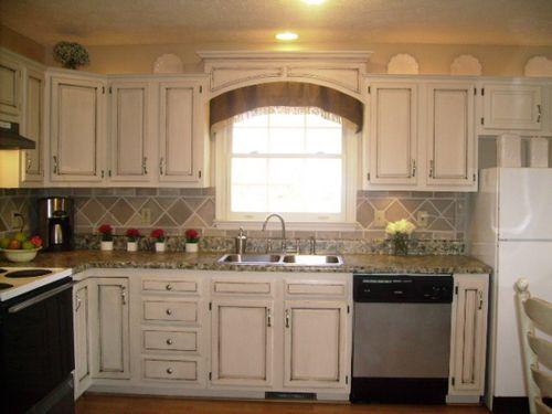 Kitchen 5 after