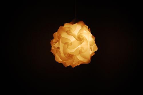 Iq light and floor 002