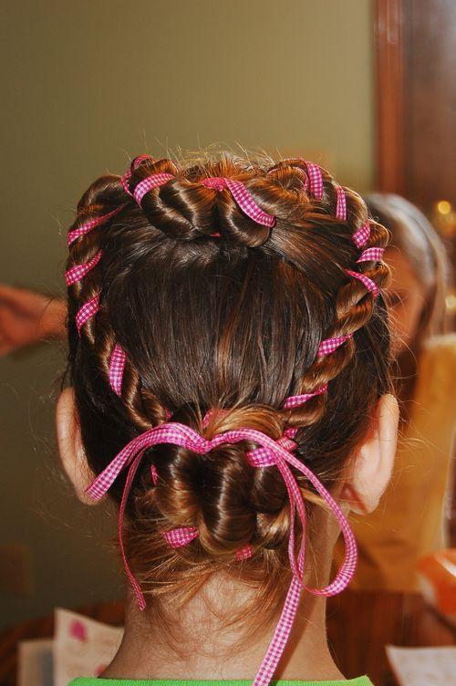 Heidi's valentine hair 004