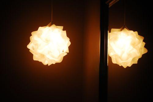 Iq light and floor 022