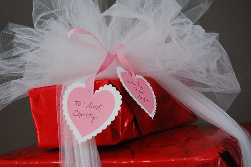 Gift tag 004