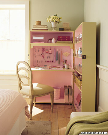 The Grocery Shrink Blog Need a Sewing Room