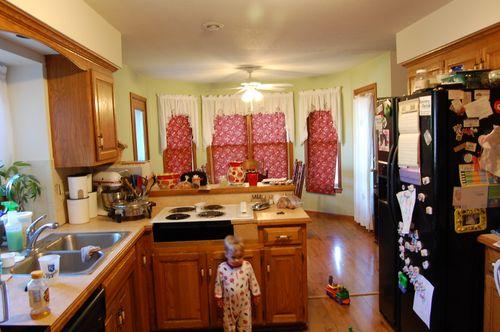 Kitchen 003