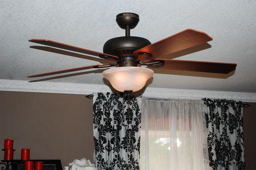 Rose lamp 011